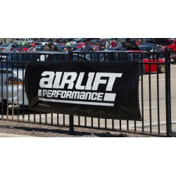 Air Lift Performance shop banner