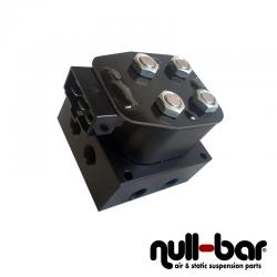 FAHRWairK valve2