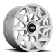 Rotiform CVT 19x8,5 5x112 ET35 Silver