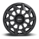 Rotiform CVT 19x8,5 5x112 ET35 Black
