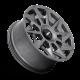 Rotiform CVT 19x8,5 5x112 ET35 Anthracite matt