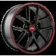 BBS CI-R CI0203 20x9 5x112 ET33 Nurburgring Edition