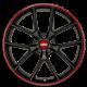 BBS CI-R CI2004 19x8 5x112 ET39 Nurburgring Edition