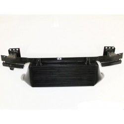 Forge Motorsport intercooler kit Audi TTRS 8J