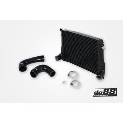 DO88 intercooler kit VAG 1.8/2.0 TSI MQB