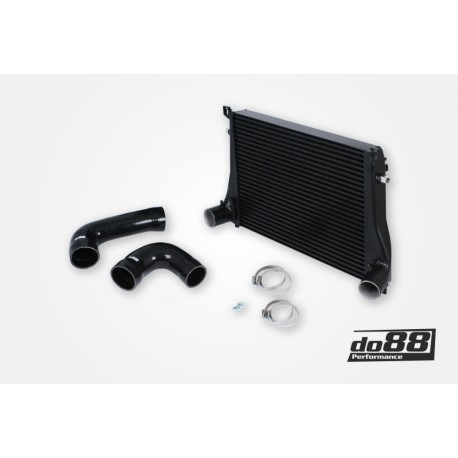 DO88 intercooler kit VAG 2.0TSI MQB