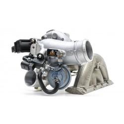 Loba Motorspot LOCO-04 K04 TFSI plug&play turbodmychadlo