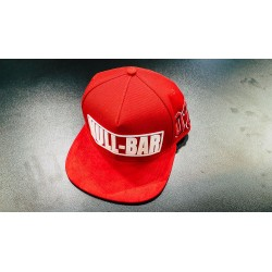 Null-bar snapback 'we ride low'