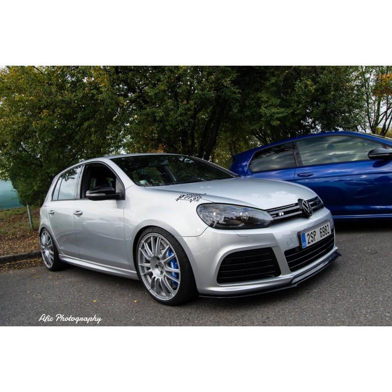 Volkswagen Golf 6 R Oemplus Eu