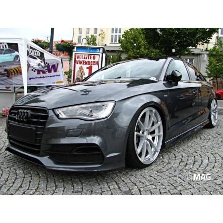 Audi A3 8v Oemplus Eu
