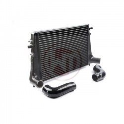 Wagner Tuning intercooler kit VAG 2.0 TFSI / TSI