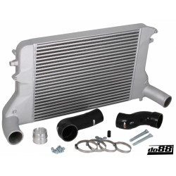 DO88 intercooler kit VAG 2.0 TFSI / TSI