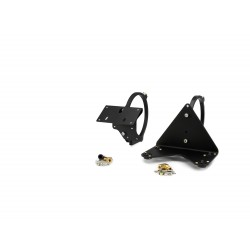 EXO MOUNT BRACKET SYSTEM FOR VIAIR 380C/400C