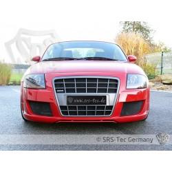 SRS-TEC Audi TT, Roadster (8N)