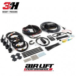 Air Lift Performance Auto Pilot 3H