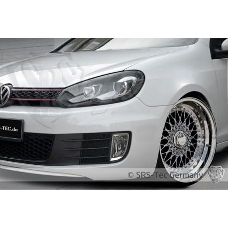 SRS-TEC Volkswagen GOLF VI (5K)