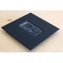 OEMplus držák ovladače AccuAir touchpad