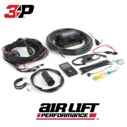 Air Lift Performance Auto Pilot 3P - Digital Air Management System